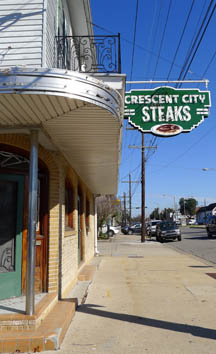 Crescent_City_Steaks