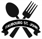 FSJ-restaurants11