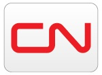 CN Gives Back