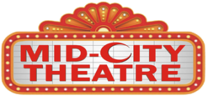 mid-city-theatre