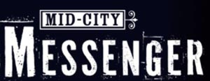 mid-city-messenger