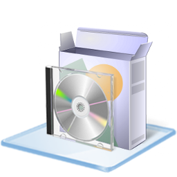 free-software-icon