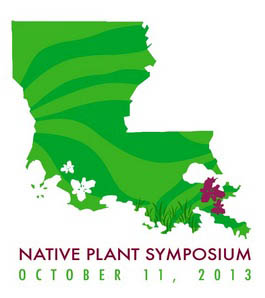 native-plant-symposium