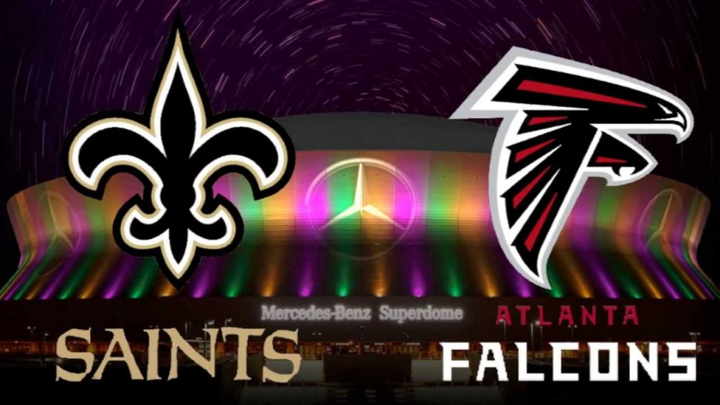 saints-falcons