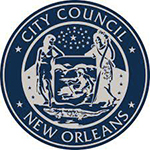 new-orleans-city-council-logo-web
