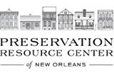 Preservation Resource Center
