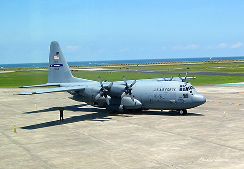 lakefront-air-force-2014may25