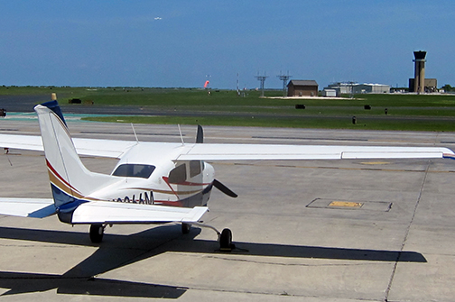 lakefront-cessna-tower