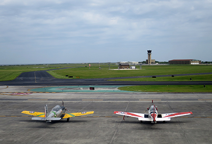 old-planes-Lakefront-2014aug24