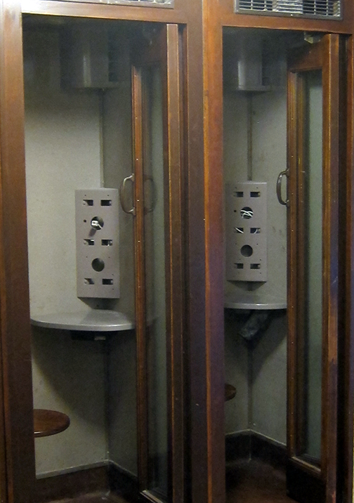 phone-booths-lakefrontairport-2014may25
