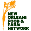 food-farm-network