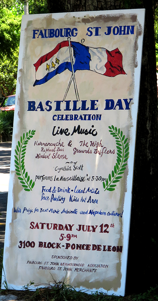 bastille-website