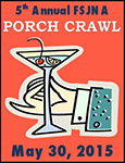 2015 Porch Crawl Button-small