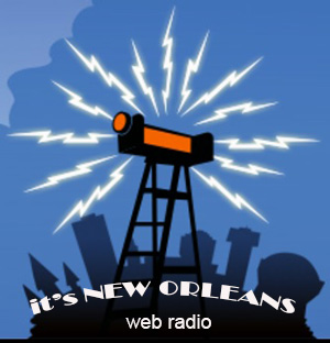 Its-NewOrleans-webradio4site