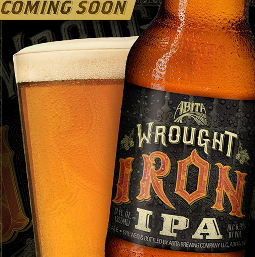 abita-wrought-iron4web