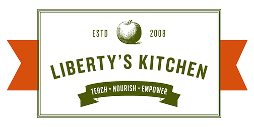 libertys-kitchen4web