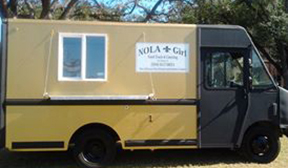 nola-girl-food-truck