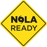 NOLAReadyTAB