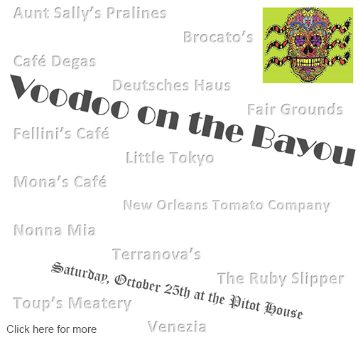 VoodooRestaurants4website
