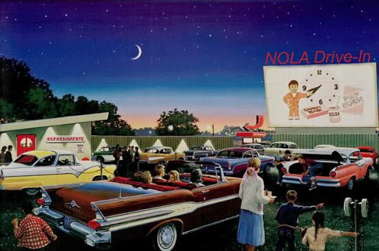 broad-drive-in
