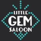 little-gem-logo