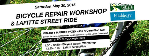 bike30may2015repair4web