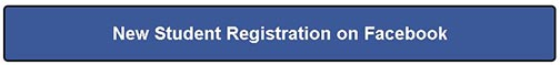 delgadoregistrationfacebook