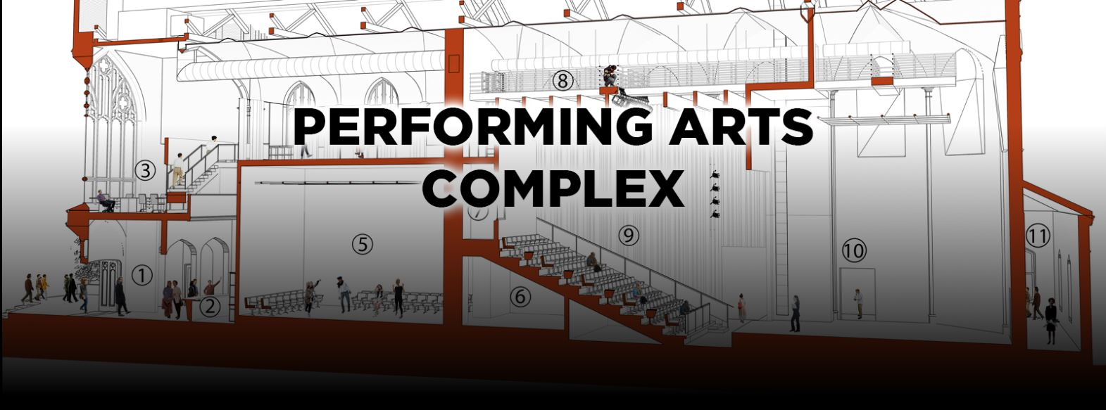 performingartscomplex